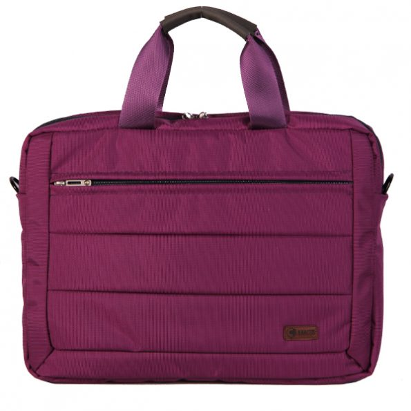 کیف لپ تاپ آباکاس مدل 0040