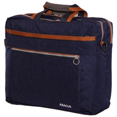 کیف لپ تاپ آبکاس مدل 0050