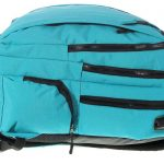 کوله پشتی لپ تاپ آبکاس مدل 024N