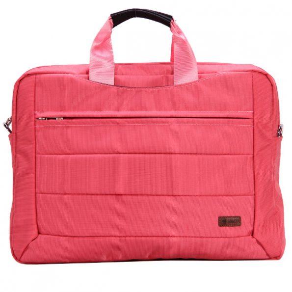 کیف لپ تاپ آباکاس مدل 0010