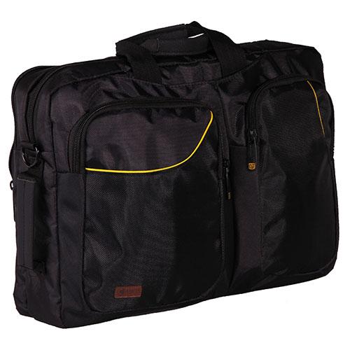 کیف لپ تاپ آباکاس مدل 0060N