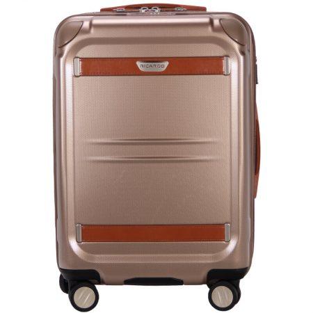 چمدان سایز کوچک Ricardo