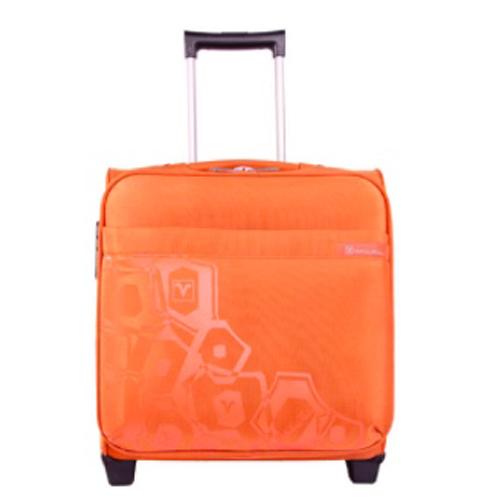 چمدان والنتینو رودی کد 001