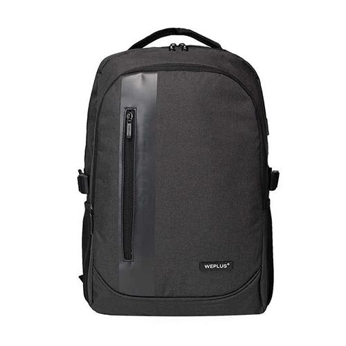 Weplus-Business-Men-s-Backpack-USB-Waterproof-Backpack-Outdoor-Travel-Sports-Bag-Travel-Backpack-Computer-Bag.jpg_q50-1.jpg