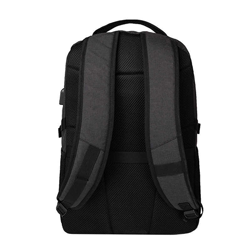 Weplus-Business-Men-s-Backpack-USB-Waterproof-Backpack-Outdoor-Travel-Sports-Bag-Travel-Backpack-Computer-Bag.jpg_q50-2.jpg