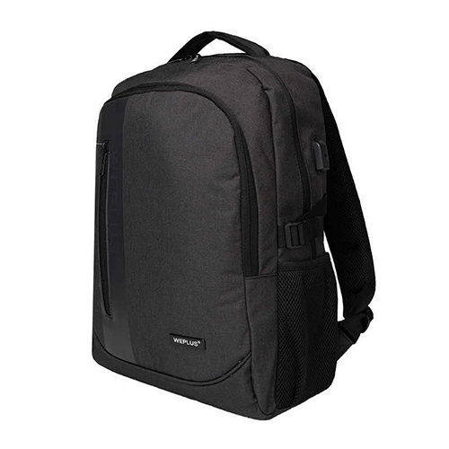 Weplus-Business-Men-s-Backpack-USB-Waterproof-Backpack-Outdoor-Travel-Sports-Bag-Travel-Backpack-Computer-Bag.jpg_q50-3.jpg