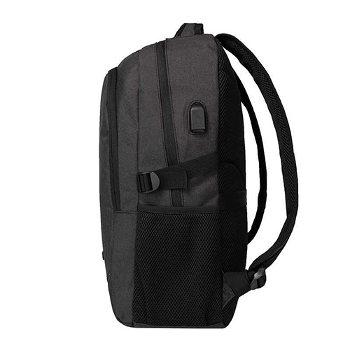 Weplus-Business-Men-s-Backpack-USB-Waterproof-Backpack-Outdoor-Travel-Sports-Bag-Travel-Backpack-Computer-Bag.jpg_q50-4.jpg