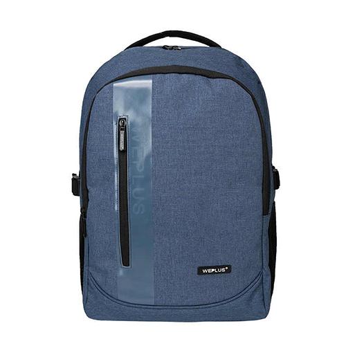 Weplus-Business-Men-s-Backpack-USB-Waterproof-Backpack-Outdoor-Travel-Sports-Bag-Travel-Backpack-Computer-Bag.jpg_q50.jpg