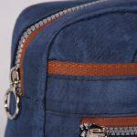 کیف دوشی آبکاس مدل 052Mini