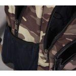 کوله پشتی Underarmour مدل ارتشی