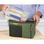 کیف ظرف غذا Sistema مدل warmup