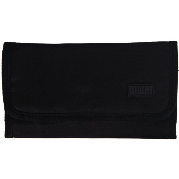 BUBM Pocket3