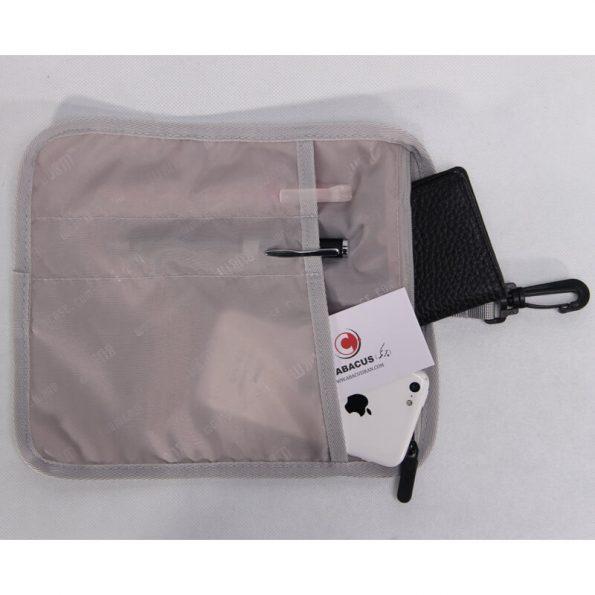 BUBM Pocket4