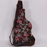 کیف دوشی زنانه Yuesite مدل BR1