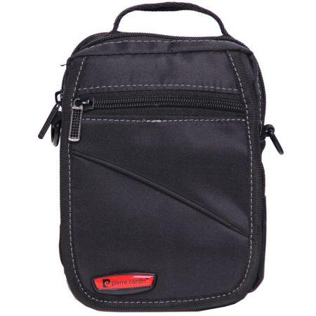 کیف دوشی PYK-1