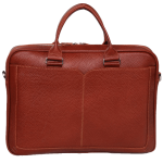 کیف چرم فلوتر مهیار