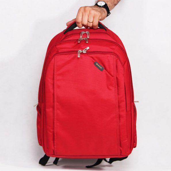 024 Red12