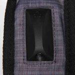 کوله پشتی لپ تاپ Waneka مدل D005