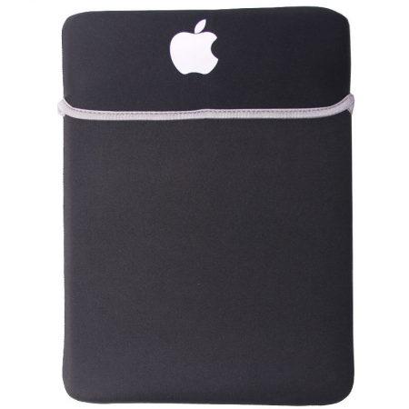 کاور لپ تاپ مدل Art 002
