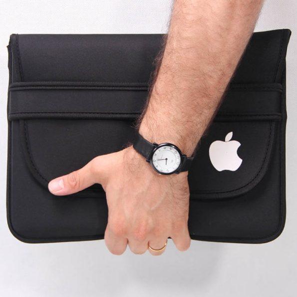 7کاور کشی Apple