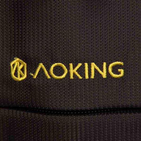 7کوله مدرسه Aoking