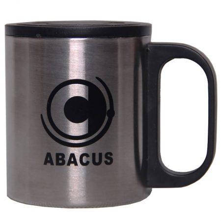 ماگ مسافرتی Abacus