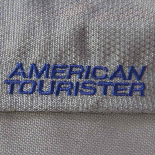 4american tourister