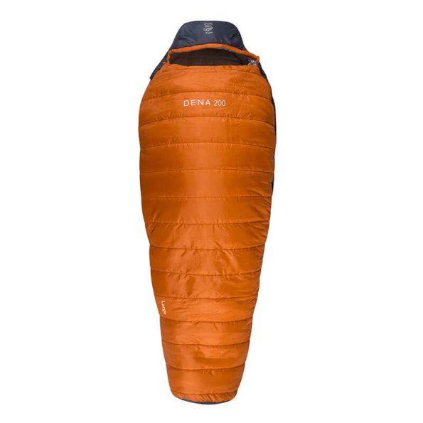 Dena-200-L-orange-1