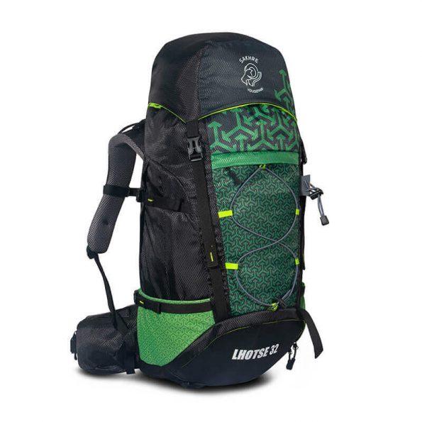 Lhotse-32-Green-1