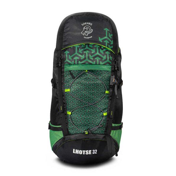 Lhotse-32-Green-2