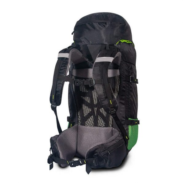 Lhotse-32-Green-3