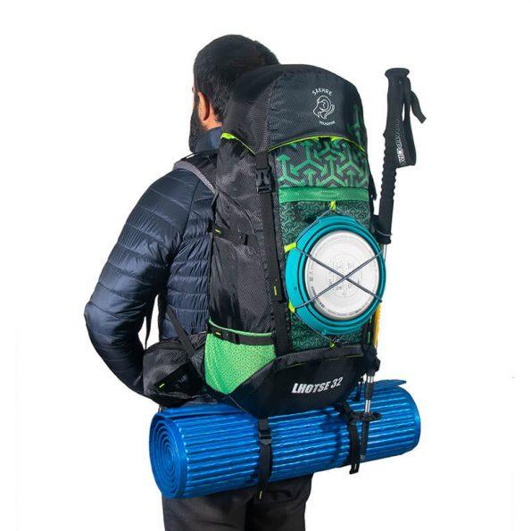Lhotse-32-Green-8