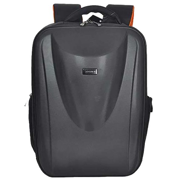 کوله-لپ-تاپ-مدل-binhao-4202-2 copy