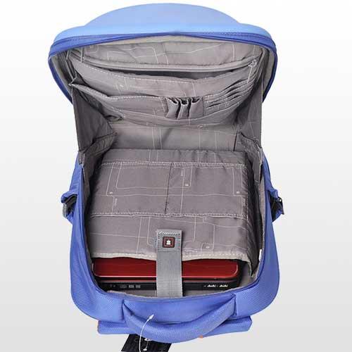 کوله-لپ-تاپ-مدل-binhao-4202-4